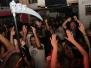HALLOWEEN PLAY Veliko Turnovo (31 Oct 2014)