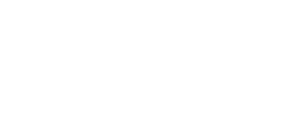 Ermenkov Logo