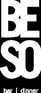 Logo_beso