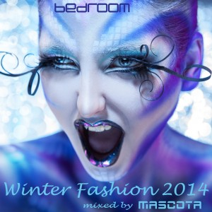 Winter Fashion 2014