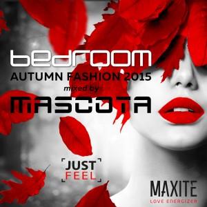 Maxite_Mascota_1024x1024px_OK