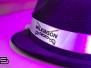 BEDROOM Premium (11 July 2014)