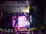 PLAZA Bar Varna (12 June 2014)