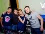 W Club Plovdiv (19 April 2014)