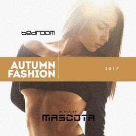 Releases   DJ Mascota